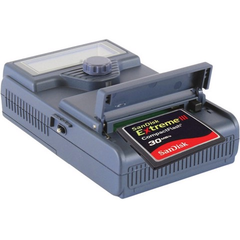 Datavideo HDV / SD CF Card Video Recorder DN-60