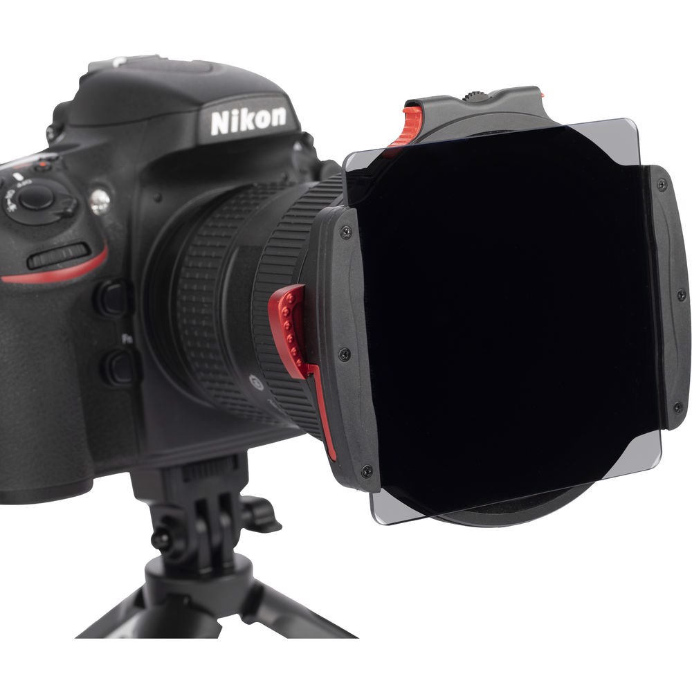 Haida Red Diamond ND4.5 (32000x) 100x100  HD4273