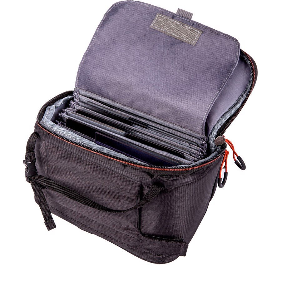 Túi đựng Haida M10 Filter Bag ( HD4420 )