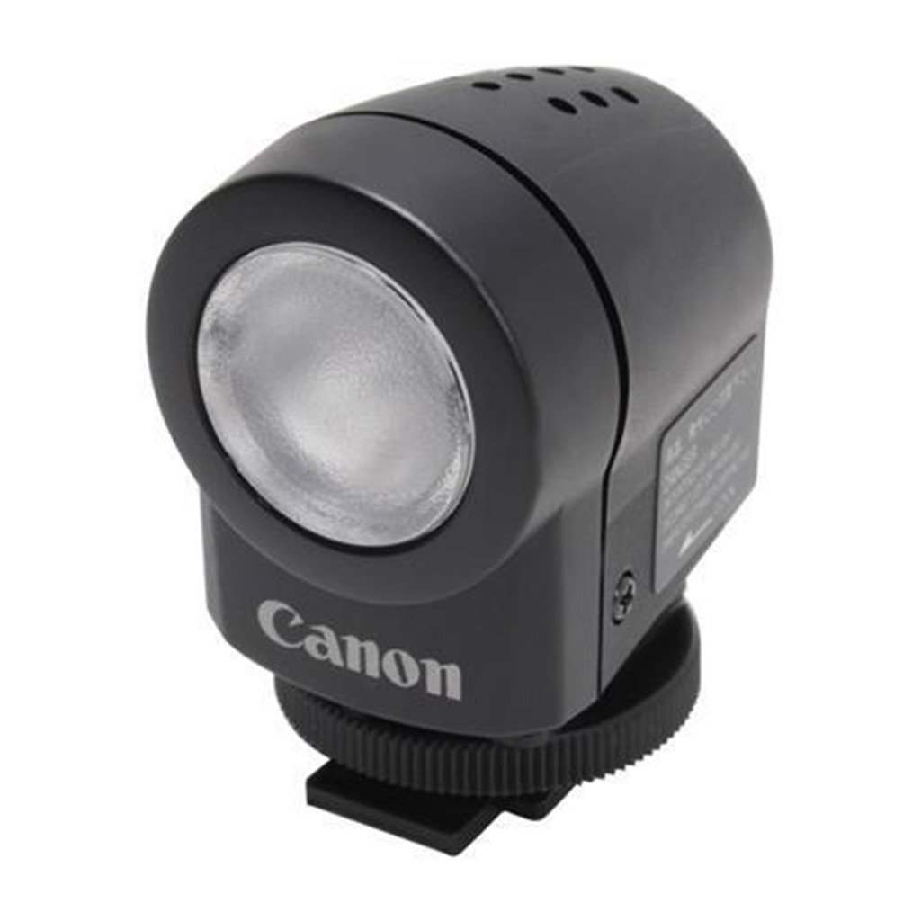 Đèn Flash Canon VL-3