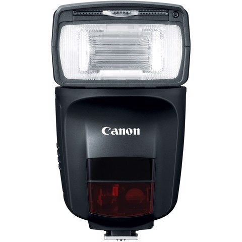 Đèn Flash Canon Speedlite 470EX-AI