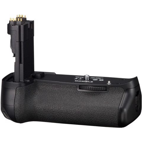 Battery Grip Canon BG-E9 For Canon EOS 60D