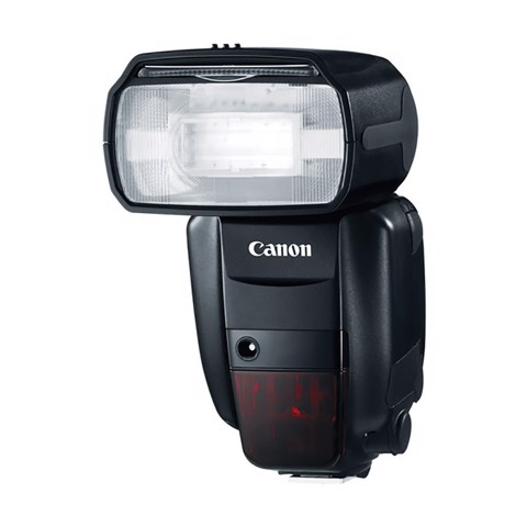 Đèn Flash Canon Speedlight 600EX-RT II