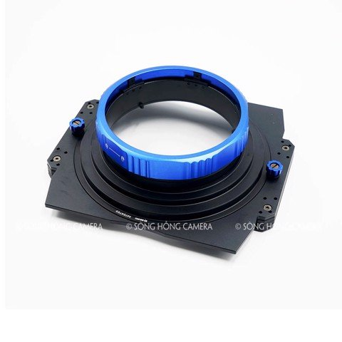 Filter Holder Benro FH-150 N1 - Giá đỡ Filter cho Nikkor 14-24mm F2.8 Nano