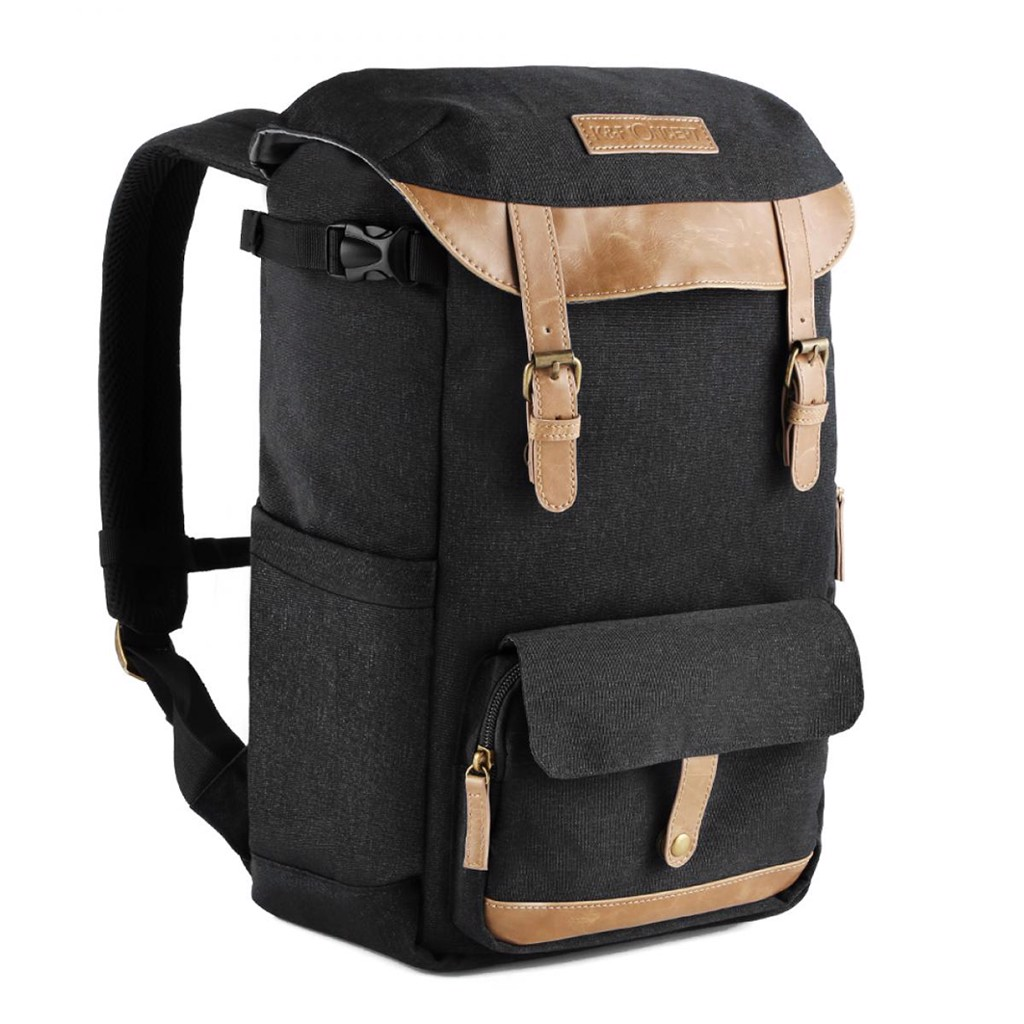 Ba lô K&F Concept DSLR Camera Backpack ( KF 13.066 )