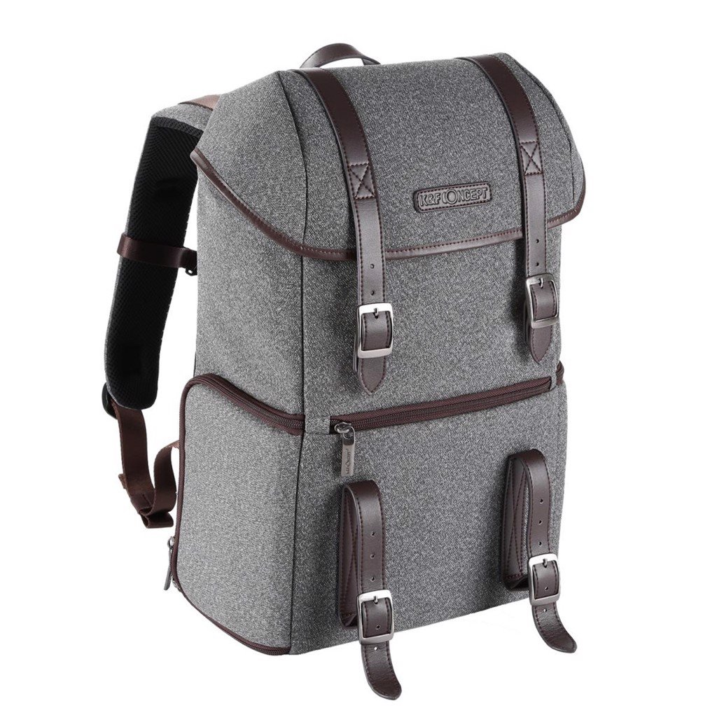 Balo K&F Camera Backpack L ( KF13.080 )