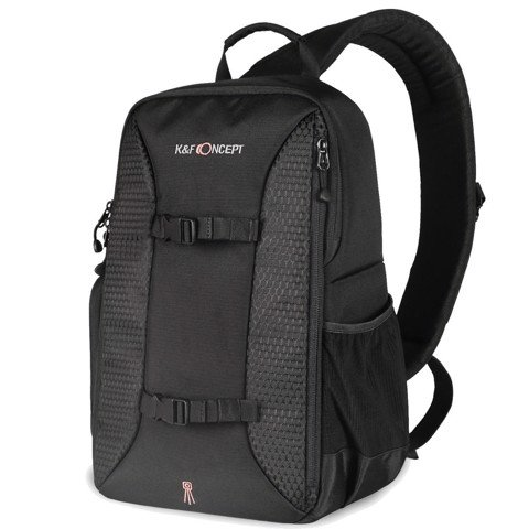 Balo K&F Classic Camera Sling Backpack S ( KF13.082 )