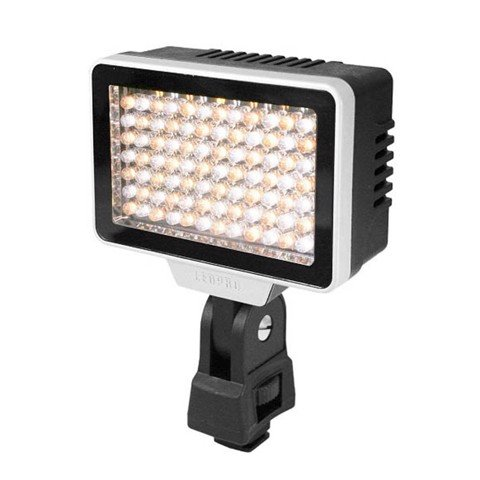 Đèn VIDEO LED Luxmen Z6 Pro