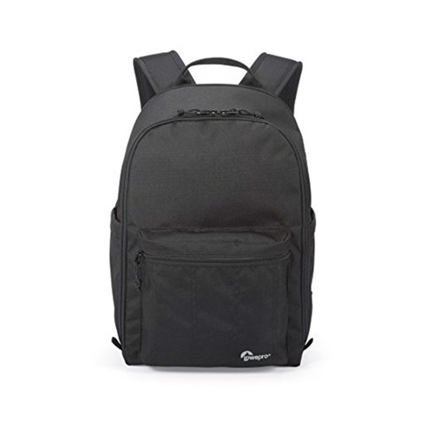 Balo Máy ảnh Lowepro Passport Backpack