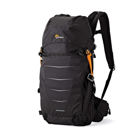 Balo Máy ảnh Lowepro Photo Sport BP 200 AW II
