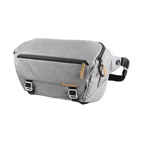 Túi Peak Design Everday Sling 10