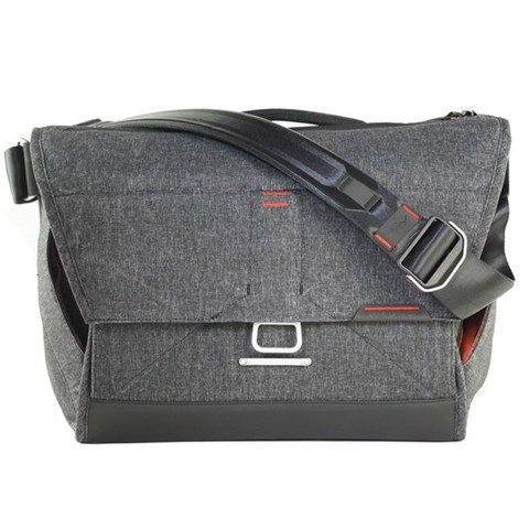 Túi Peak Design The Everyday Messenger 13''