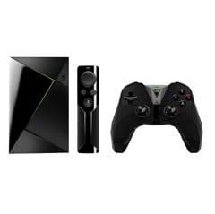 Shield android TV 2017 - bản 16GB