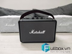 Marshall kilburn 2 new nobox