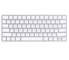 Bàn phím Apple Magic Keyboard 2 MLA22LL/A