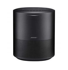 Loa Bose Home Speaker 450 - tích hợp google assistant