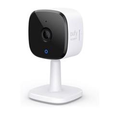 Camera an ninh eufy Security Indoor Cam 2K