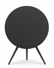 Loa B&O beoplay A9 - 4th gen
