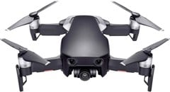Flycam DJI Mavic Air - fly more combo