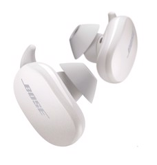 tai nghe chống ồn bose quietcomfort earbuds true wireless