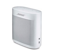 LOA BOSE SOUNDLINK COLOR 2 II