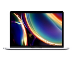 MacBook Pro 2020 13 Inch Gray i5 1.4/8GB/256GB ( MXK32 - MXK62 )