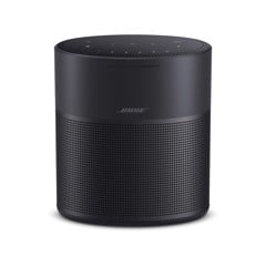 Loa bose home speaker 300 - tích hợp google assistant