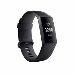 vòng đeo tay fitbit charge 3