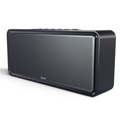 Loa di động Doss Soundbox Xl