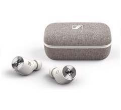Tai nghe Sennheiser Momentum True Wireless 2