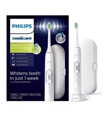 Bàn chải điện Philips Sonicare ProtectiveClean 6100