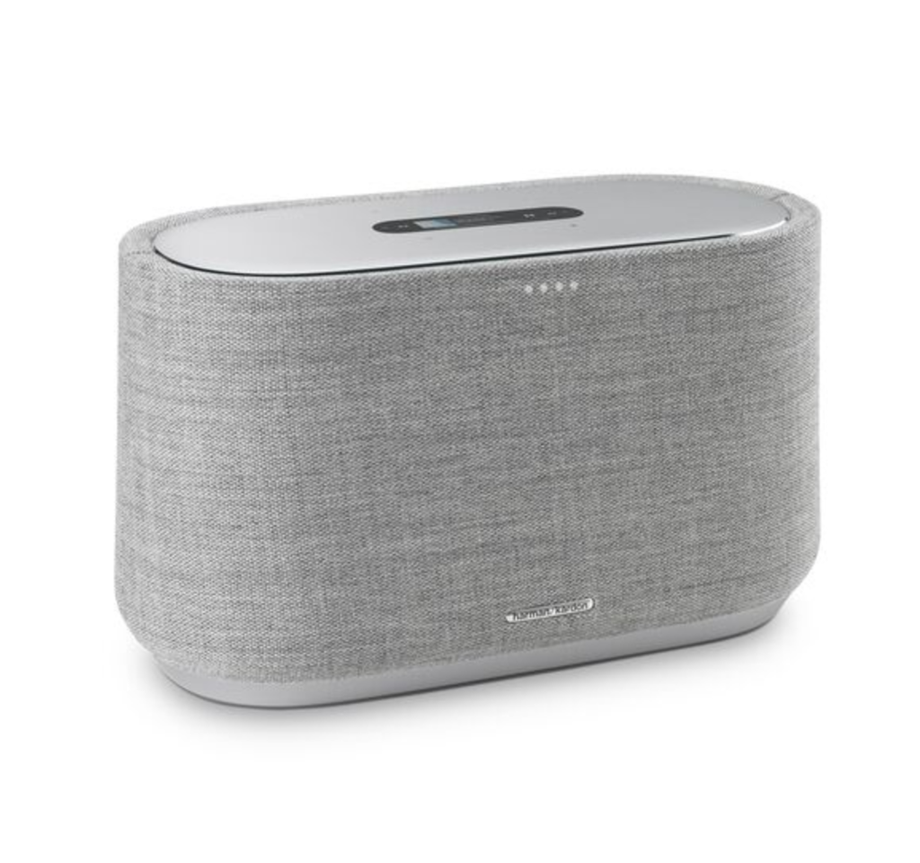 Loa Harman Kardon citation 300