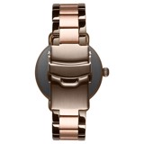 Đồng Hồ MVMT Jaded Rose - Bloom Series 36mm