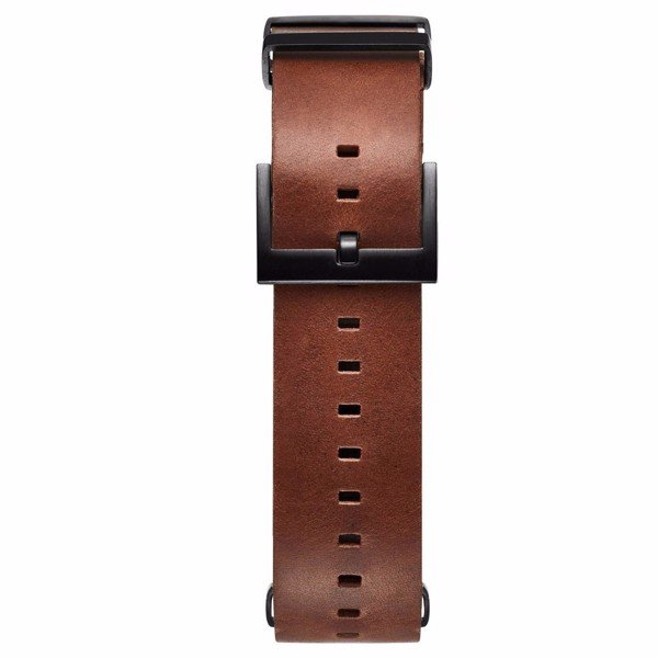Dây Đeo Đồng Hồ MVMT 21mm Tan Leather - Voyager Series