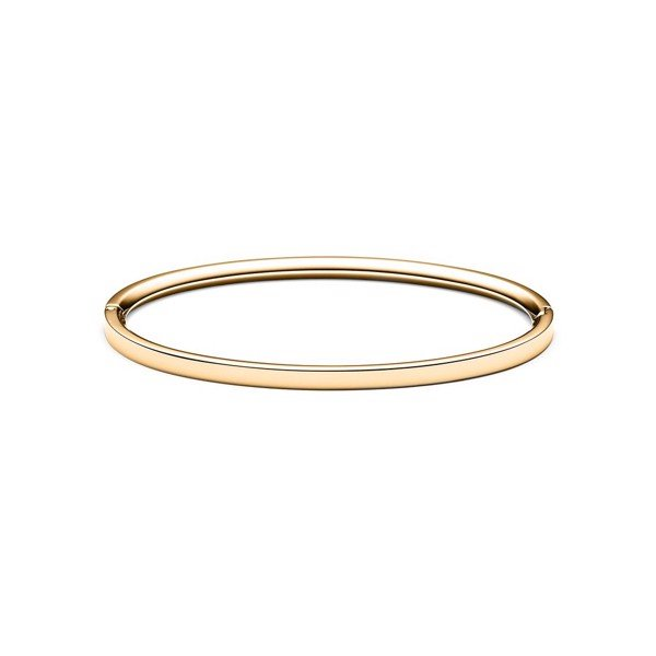 Vòng Tay MVMT Ellipse Bangle Thin
