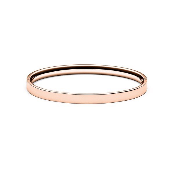 Vòng Tay MVMT Ellipse Bangle
