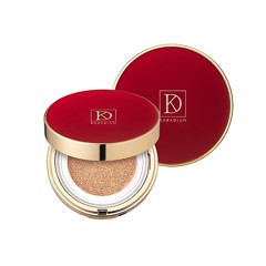 PHẤN NƯỚC KIỀM DẦU KARADIUM SPARKLE TONE UP AIR CUSHION