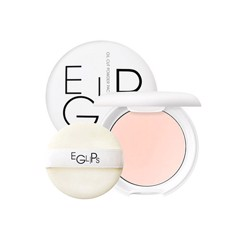 PHẤN PHỦ EGLIPS OIL CUT POWDER PACT