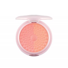 MÁ HỒNG ASHLEY BLUSHER