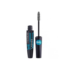 MASCARA CATRICE WATERPROOF LASHES