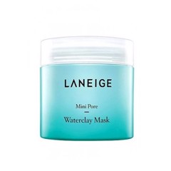 MẶT NẠ ĐẤT SÉT MINI LANEIGE PORE WATERCLAY MASK