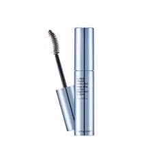 Mascara The Face Shop Super Proof Ultra