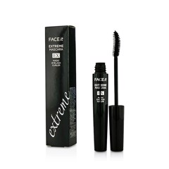Face It Extreme Mascara EX Black Force