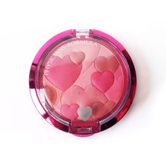 Phấn hồng Physicians Formula  HAPPY BOOSTER™ Glow & Mood Boosting Powder