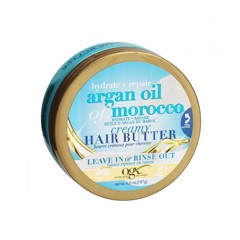 Ủ TÓC ARGAN OIL OF MOROCCO HAIR BUTTER