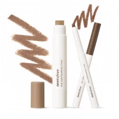 Innisfree Eye Contouring Stick 0.7g/2.3g
