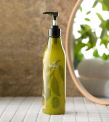 Innisfree Olive Body cleanser GB 500ml
