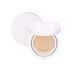 PHẤN NƯỚC MISSHA MAGIC CUSHION COVER LASTING