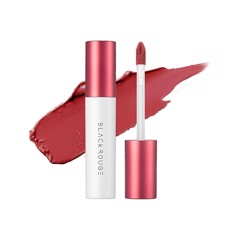SON KEM BLACKROUGE COTTON LIP COLOR