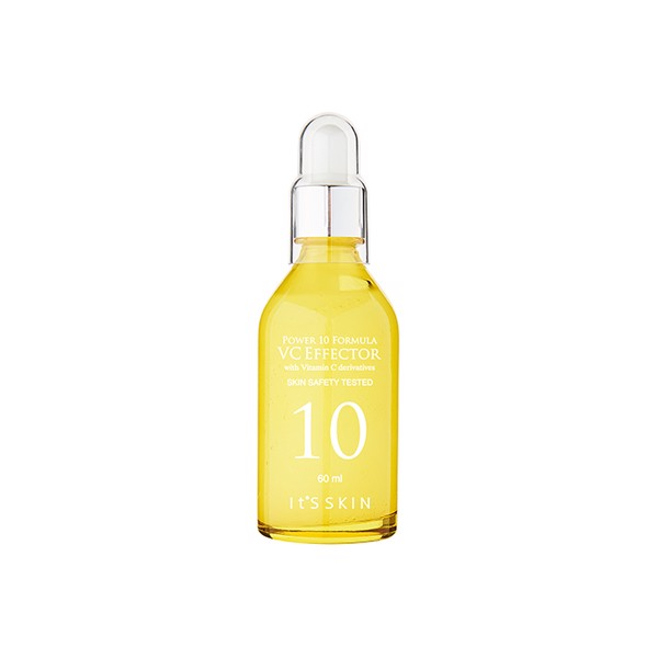 TINH CHẤT IT'S SKIN POWER 10 FORMULA VC EFFECTOR